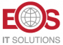 eos_it_solution